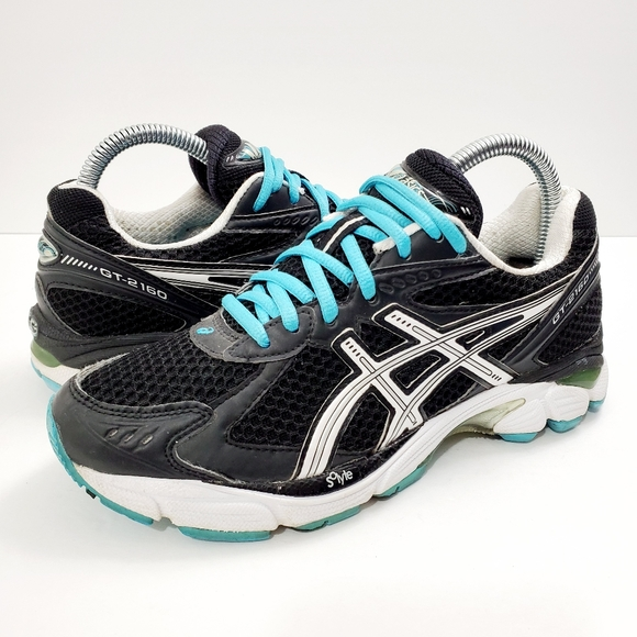 Asics Shoes | Gt 2160 Igs Athletic